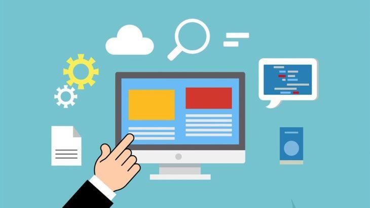 Codeigniter Development Services